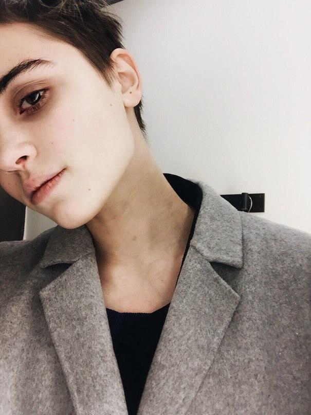 Emma Garcone |