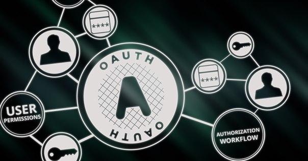 Наверняка каждый программист, работающий с OAuth 2.0, задумывался,...