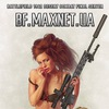 BF.MAXNET.UA - Battlefield 1942 DC Final