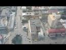 БЦ Высоцкий-52 этаж г.Екатеринбург