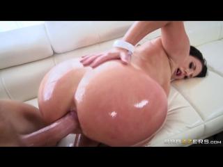 720.hd/angela white/anal, big tits, big ass, big dick,orgasm,huge(большая попа,задница)new porn 2016