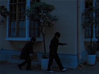 03. Приключение Шерлока Холмса - Король шантажа
