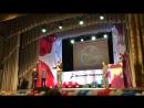 Сормовские сорванцы фестиваль КВН