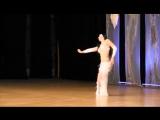 brušné tance Raks Farah - Amirah (Slovakia, Trnava) raqs sharqi 7880