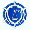 Центр Права: бухгалтерские и юридические услуги