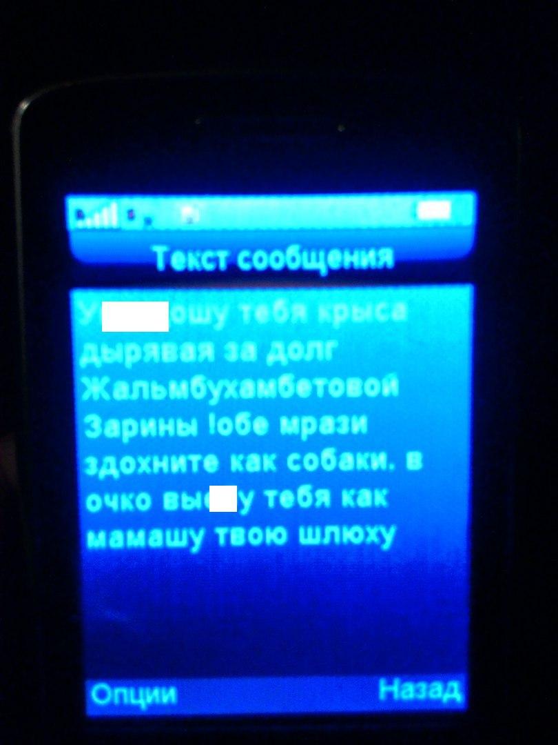 dKs-wuCGC8o.jpg