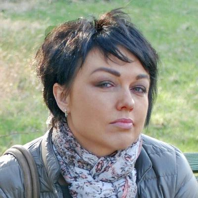 Natalia Lodus