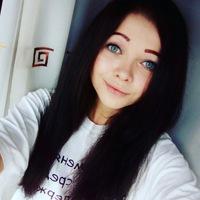 Таня Ганиева