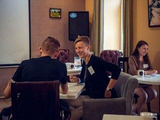lviv speed dating