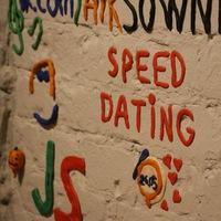 Japan social dating site