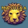 Masheka.by - Интеллектуальный портал Могилёва