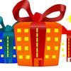 Квартал подарков
