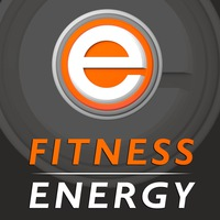 fitness.energy.orel