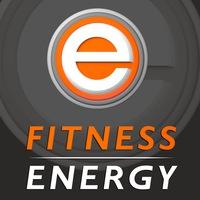 fitness.energy.orel