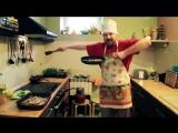 Лезгинские хачины от сибирского повара #superfood