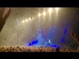 Armin van BuurenHeading Up High (feat. Kensington)