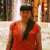 Gulshat Shaihutdinova