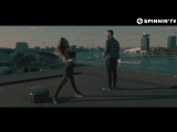 Don Diablo - Cutting Shapes (Official video)