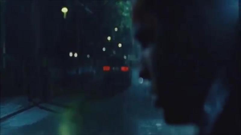 Бехтарин Клипи Эрони 2016 (Али Абдулмалики)-[save4.net]