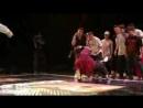 Massive Monkees vs Jinjo Crew R16 BBOY Battle 2012 YAK FILMS - YouTube_0_1460321535381
