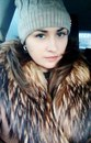 Наталья Варзина фото #20