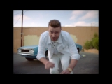 Justin Timberlake - Cant Stop The Feeling!