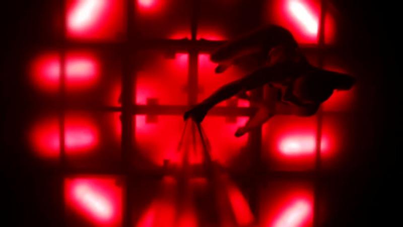 Nero feat. Alana - Guilt (Original Mix) 🚀 ⚡ Dubsteb ⚡