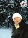 Александр Юдин фото #27