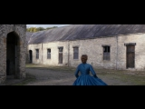 Леди Макбет 2017 смотреть онлайн бесплатно в хорошем HD качестве официальный трейлер от Атлетик Блог ру