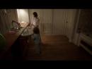 Мэйси Уильямс в мини-сериале Тайна Крикли-холла, серия 1