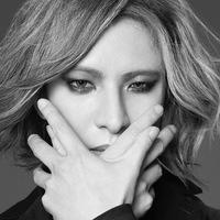 Yoshiki Official фото