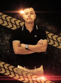 Артём Узаков