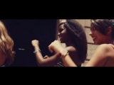 Gentleman Ky-Mani Marley - Simmer Down (Control Your Temper) feat. Marcia Griffiths