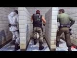 в туалете порно хентай смешарики элитный мир инцест секс мама выебала обаму1.mp4