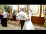 весілля Богданни