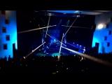 Глеб Самойлов &amp The Matrixx - Ковер-вертолет (Агата Кристи)