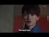 [dragonfox] Kamen Rider Ghost - 27 (RUSUB)
