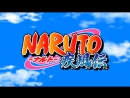 NarutoPlanet.r-u_Nibiru_Riado-m 1