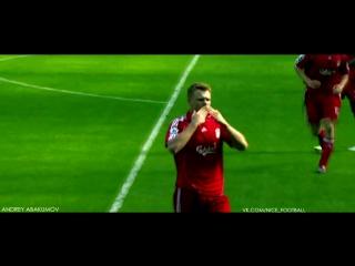 Легендарный Йон Арне Риисе |A.A| vk.com/nice_football