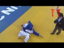 IPPON OF THE DAY 23RD FEB - Miklos Ungvari