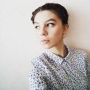 Дарья Ермакова фото #48
