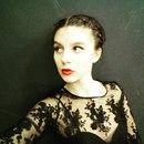 Дарья Ермакова фото #46