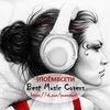 #ПОЁМВСЕТИ | Best Music Covers | Кавер ВКонтакте
