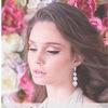 "Свадебный Салон ""Ариадна"" http://viparina.ru"