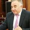 Magomed-Bashir Kalimatov