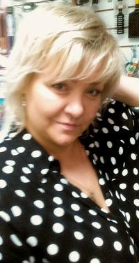 Ирина Дёмина
