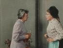 Проснись и пой! Спектакль Московского Театра Сатиры 1974 г