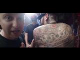 Тимати ft. L'One, Джиган, Варчун, Крэк, Карандаш - TATTOO - 360HD -  VKlipe.com