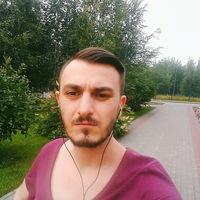 Самсон Бадоян