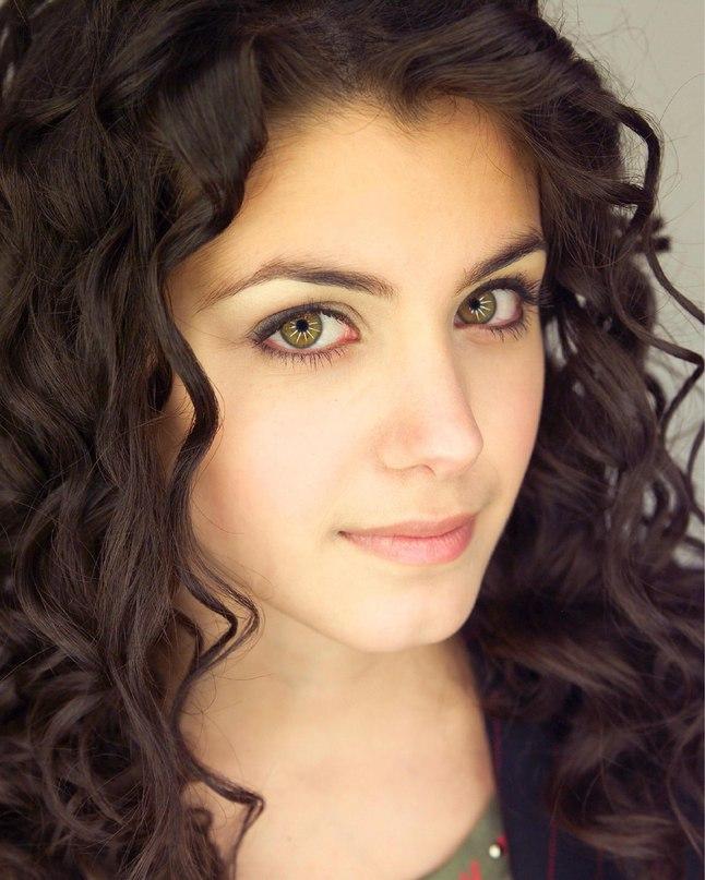 Katie Melua (Кэти Мелуа)